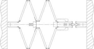 TimberlineAccordion_ClosureType_Single